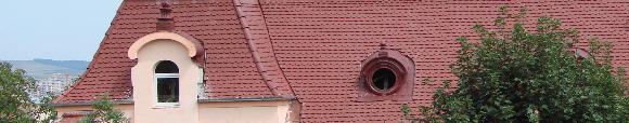 IMCOP - un acoperiș sigur